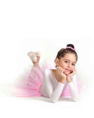 Dance point  Студия танцев